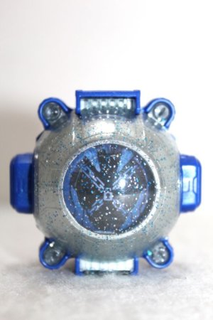 Photo1: Kamen Rider Ghost / Houdini Ghost Eyecon Metallic Color ver. (1)