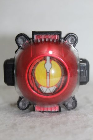Photo1: Kamen Rider Ghost / 555 Faiz Ghost Eyecon (1)